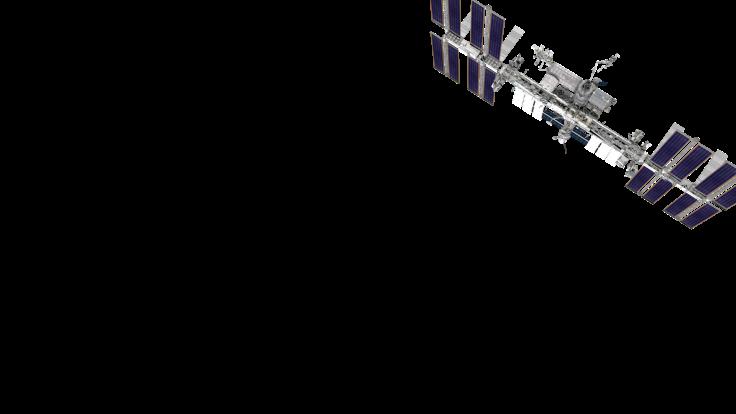 ISS_FürPoster01